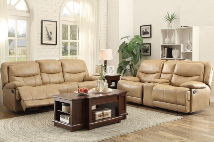 RECLINING SOFAS & Home Designs Furniture - RECLINING SOFAS islam-shia.org